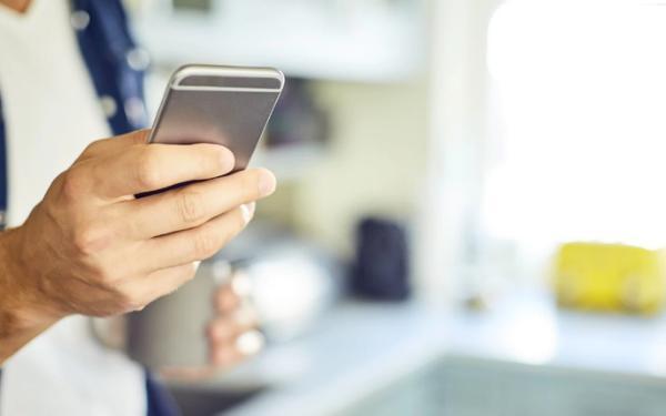 Онлайн оформление кредита наличными в банке открытие